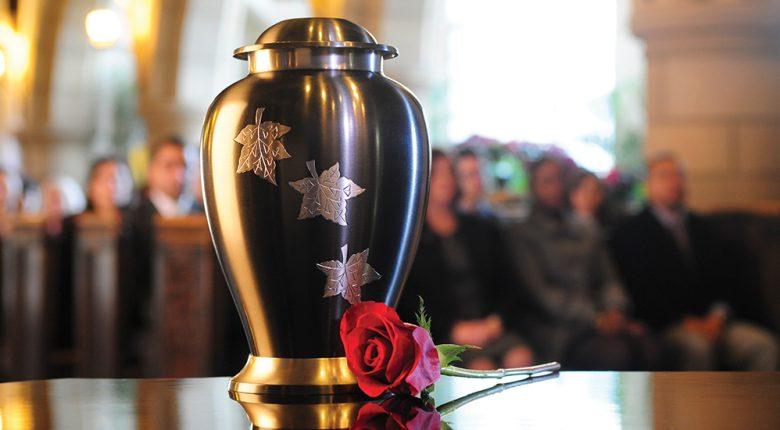Крематориум в Пловдив - Кремация на покойници на достъпни цени