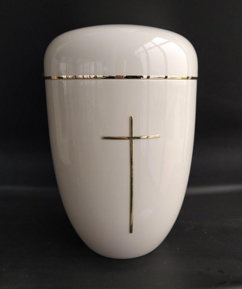 Метална урна за кремация Ceabis 59